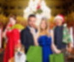 merry kissmas 2019 promo image 12x10.jpg