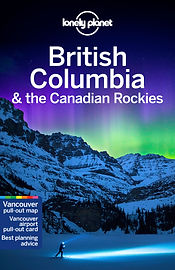 British_Columbia_and_the_Canadian_Rockie