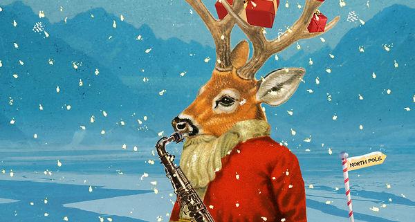 ChristmasPresence_VanChristmasGuide.jpg