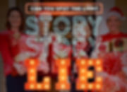 story-story-lie_poster_fall2018_dec_web