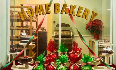 Home Bakery.jpg