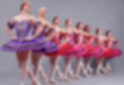 Les-Ballets-Trockadero-de-Monte-Carlo_-P