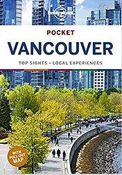 Pocket Vancouver.jpeg