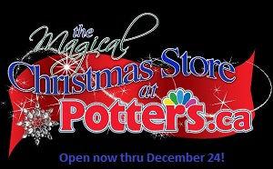 Potters logo_ad.jpg