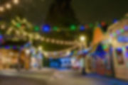 Lights on Hill Street.jpg