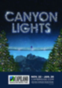 Canyon Lights.jpg