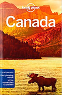 Canada 2.jpeg