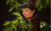 Peter Pan.jpeg