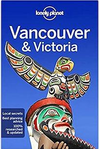 Vancouver & Victoria.jpeg
