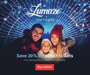 Glow-Lumaze-Banner-Save-20-300x250.jpg