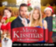 VTS merry kissmas 2019 web ad 300x250.jp