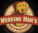 Working Man Retriever