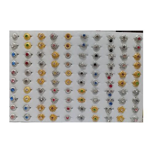 Baby Brooch 100pcs Mix 10 Patterns