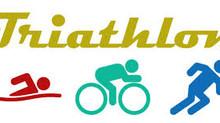 2015 Cozumel ITU Triathlon Wold CUP