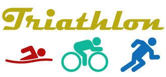triathlon 2015 1.jpg