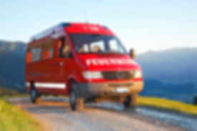 Mannschaftsbus_Web.jpg