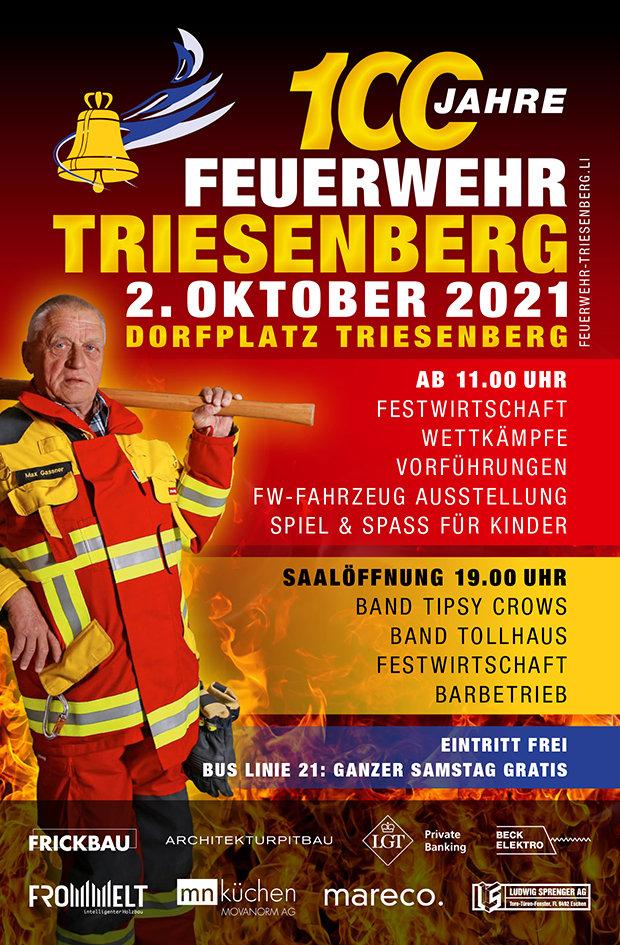 Flyer_100_Jahre_Feuerwehr_Triesenberg_ohne_RS_Web.jpg