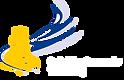 logo_feuerwehr_triesenberg_neg.png