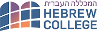 Hebrew Collge logo