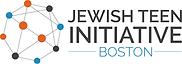 Jewish Teen Initiaitve Boston logo
