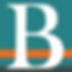 Brookes Publishing Company logo