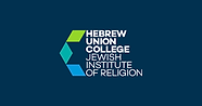 Hebrew Union College Jewish Institute of Religion logo