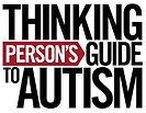 Thinking Person's Guide to Autism logo