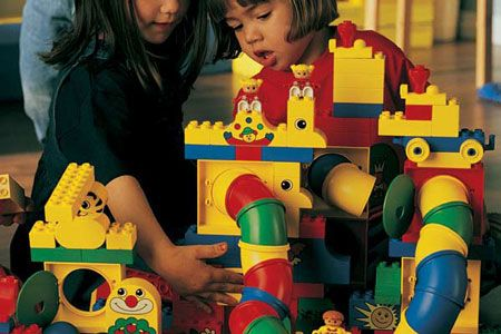 SITE LEGO1.jpg