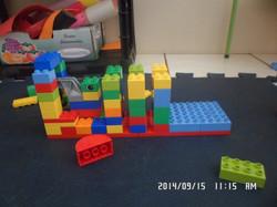 SOBRE O PROGRAMA LEGO ZOOM