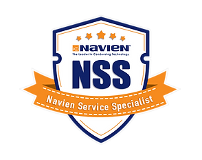 Navien Service Specialist.png