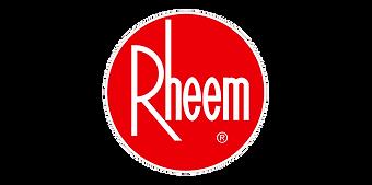 rheem-logo-color.png