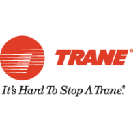 Trane products that triumphed over the most extreme real-life situations imaginable.