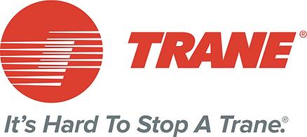 Trane_Logo_Spot_5C_190717102845 copy-1.p