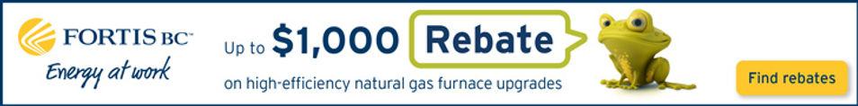 Gas Furnace Rebates 2019jpg
