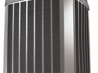 Ever Wonder How An Air Conditioner Works?