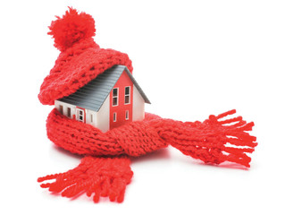 5 Tips For Efficient Home Heating