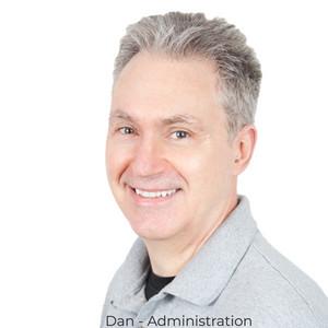 Dan - Administration