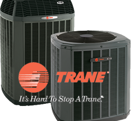 Thinking about getting an Air Conditioner?