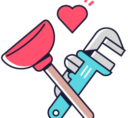 April 25th Is Hug A Plumber Day