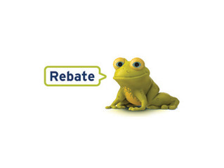 Furnace, Boiler & Fireplace Rebates from Fortis are available now!