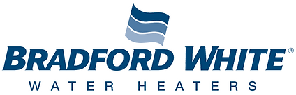 Bradford White Water Heaters Built to be the Best
