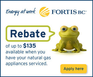 Appliance Maintenance Rebate.jpg