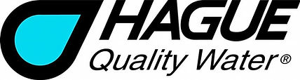 Hague Quality Water