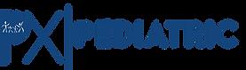 P0F79nsrS8CVunbY1VC3_PX_horizontal_logo_