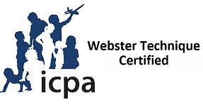ICPA-Webster-Certified.jpg