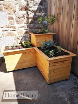 jardinièreextérieure