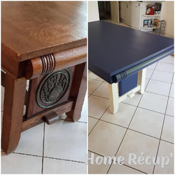 table domi