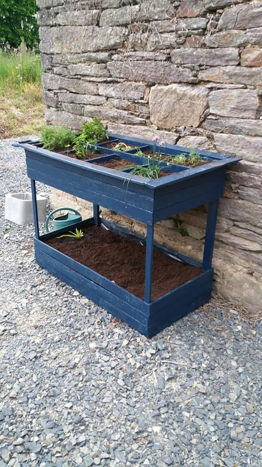 jardiniere2