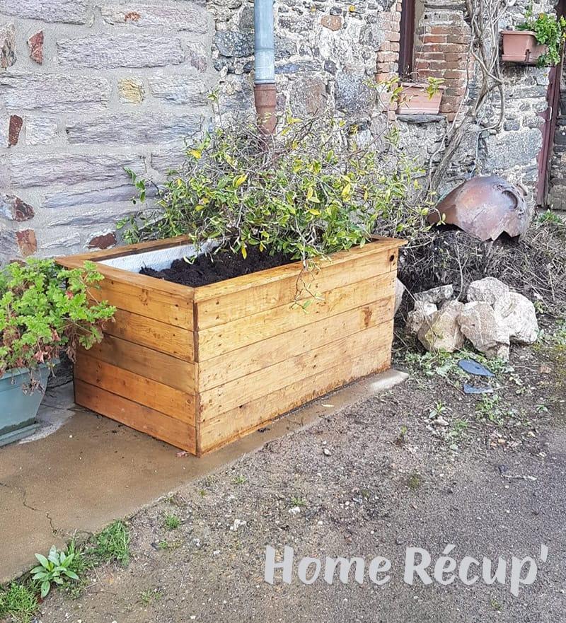 jardiniere 3