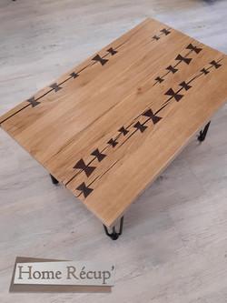 tablebasseinsertpapillon